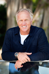 Greg Norman headshot2