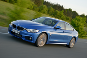 P90151160highResthe new bmw 428i gra