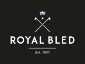 royalbled logo bel2