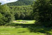 Highlands Links.10..jpg