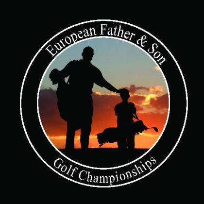 father and son logo2.jpg