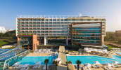 Almar Jesolo Resort Spa