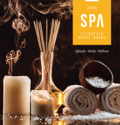 SPA Guide 2021 Cover 420